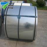 Китай Hbis Dx51 Z275 теплопроводности горячего DIP катушки оцинкованной стали