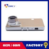 """2016 Novo 2.7 """"HD Car DVR Driving Recorder Dash Cam G-Sensor Estacionamento Vigilância Veículo Carro Câmera"""