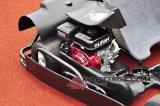 4 치기를 경주하는 새로운 Karting 200cc는 향상 Beatle 플라스틱 세트를 가진 Kart 간다