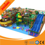 Ausgezeichnetes Quality mit CER Certificate Playground Equipment für Baby