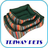 Imprimé Cheap chien chat lit Pet (WY1304014-3A/C)