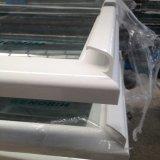 Isolerend Glas met het Elektrische Verwarmen voor het Testen van de Wind van de Hoge snelheid Zaal