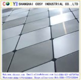 Painel composto de alumínio excelente com ISO, certificado do Ce