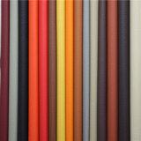 Верхняя популярная кожа синтетики PVC драпирования Rexine Anti-Abrasion автомобильная