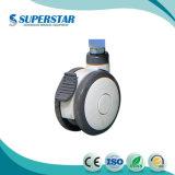 China-zuverlässiges Lieferanten-Cer genehmigt für Entlüfter neues S1200 des Krankenwagen-ICU