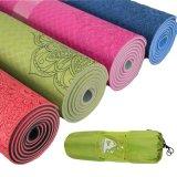 Balance de TPE Yoganix Pad estera del yoga