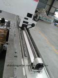 3D Aluminun деревянной скульптуры резьба ЧПУ маршрутизатор F2-SGS1525t