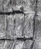 Sucata de alumínio 99.7% do fio do fornecedor chinês