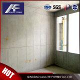 De Concrete Vormen van het aluminium voor Verkoop