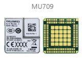 Module van uitstekende kwaliteit mu709s-2 van Huawei HSPA+