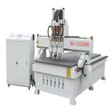 Cnc-Holzbearbeitung, die Maschinen für Verkauf von Angela schnitzt