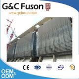 Alibaba 중국 공급자 알루미늄 외벽