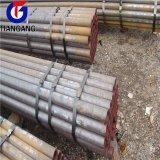 ASTM T9 Tubo soldado de ligas de aço