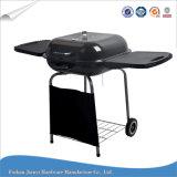 22 pouces de côté les tables pliables grill barbecue en plein air