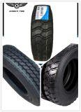 중국 제조자 11r22.5 11r24.5 295/75r22.5 285/75r24.5 315/80r22.5 트럭 타이어