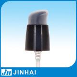 (d) 20/415 de bomba de creme cosmética do revestimento de alumínio para o produto de cuidado de pele
