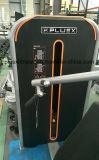 Onda do bíceps J200-12/equipamento da aptidão/ginástica/perda comercial do uso/peso/Bodybuilding