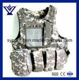 As forças armadas macias de Molle Airsoft da engrenagem do combate tático de Paintball investem (SYSG-223)