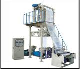 農業のフィルム(DC-SJ1500)のための高容量のPEのフィルムの吹く機械