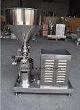 Água do aço inoxidável de boa qualidade e misturador do pó