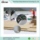 Membrana del PVC per costruzione impermeabile