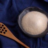 De kosjer Gelatine van de Rang van het Voedsel Unflavored voor Roomijs