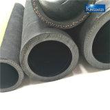 Hochdruckgas-flexibler Luft-Gummi-Schlauch