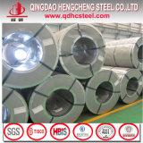 Bobina de aço de ASTM A792m Az150 Zincalume