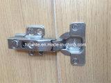 Wall Hung MDF Vanity de banheiro (LT-C047)