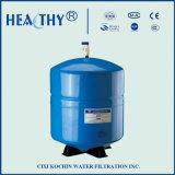 De Tank van het water (kctas-2B)