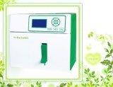 Das meiste Vordiagnosen-Geräten-automatische Elektrolyt-Analysegerät