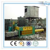 Y81t-3150油圧自動屑鉄の出版物(工場価格)