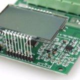 記憶働くデータ機能Ld10Aの10A 12V/24Vの太陽コントローラ