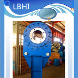 Lbhi Bringen-Type Safety Backstop für Belt Conveyor in Kontakt (NJZ (A) 710)