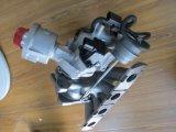 K03 Turbocompressor 53039880106 53039700106 06D145701d 06D145701h 06D145701g voor 2005-11 Audi, Volkswagen