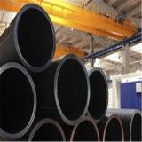 Китайский международные воды жидкость системы 110мм HDPE трубы