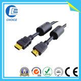 Câble de HDMI et de HDMI (Lt0022)