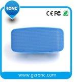 Mini haut-parleur Bluetooth sans fil portable avec la carte de TF