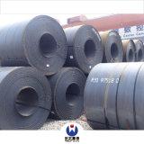 De Producten/de Leveranciers van China. De Plaat A36/Q235/Ss400 van het Staal van de Structuur van de bouw