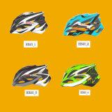 Casque de vélo et de vélo, Casque de vélo à vendre Hb20