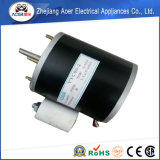 IPの節電モーター中国製