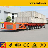Transportador municipal de la erección del puente (SPMT/SPT) - Dcmj