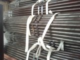 La norma ASTM A106 Tubo de acero al carbono perfecta
