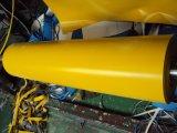 Strato di gomma di Hypalon, strati di Hypalon, Hypalon che riveste, Hypalon Rolls, tessuti di Hypalon