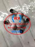 Le Japon KOMATSU EXCAVATEUR OEM (PC50MR-2. PC40MR-2) de la pompe à engrenage principal Ass'Y : 708-3s-04570 La machinerie de construction pièces de rechange