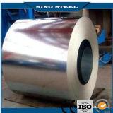 SPCC 0.23mm Ba-Zinnblech für einfaches öffnen sich