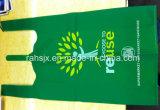 Sacchetto di acquisto non tessuto completamente automatico della maglietta del tessuto che fa macchina (WFB-600A)