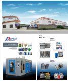 HDPE 플라스틱 부동액 병 중공 성형 기계 (ABLD90)