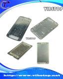 種類の電話のための金製造者の携帯電話のAluの背部ハウジング