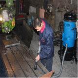 Industrieller Staubsauger für Einspritzung-Plastikformteil-Prozess/das Maschinen-Aufbereiten/Sand-Böe